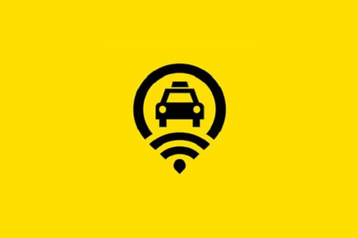 Promocode 99 Táxis