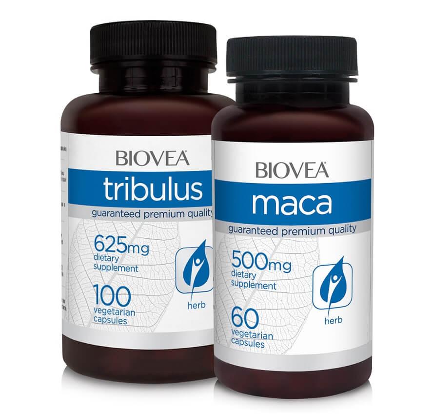 Promocode Biovea