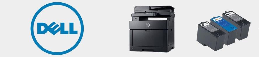 Promocode Dell
