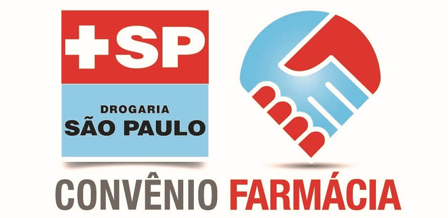 Promocode Drogaria São Paulo