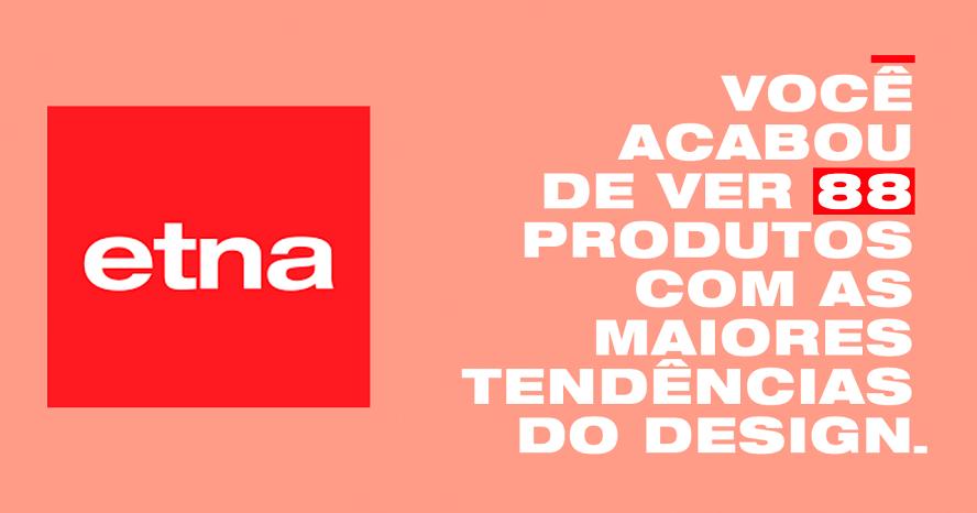 Promocode Etna