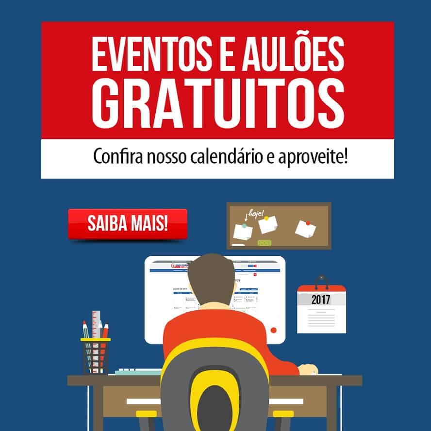 Promocode Gran Cursos Online