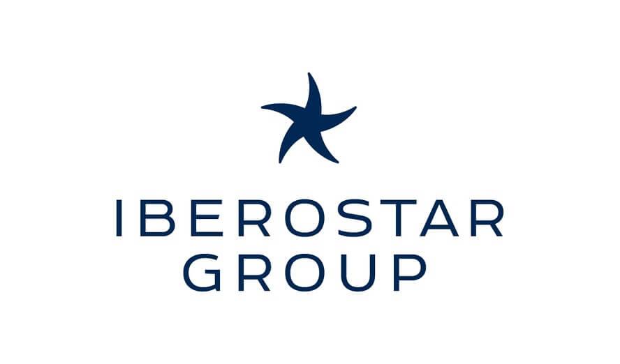 Promocode Iberostar