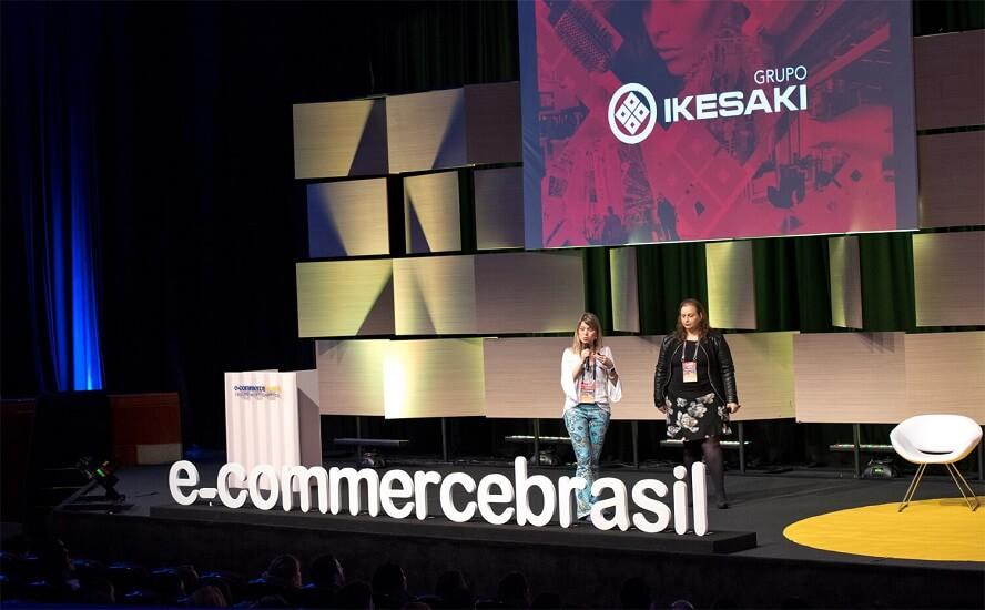 Promocode Ikesaki
