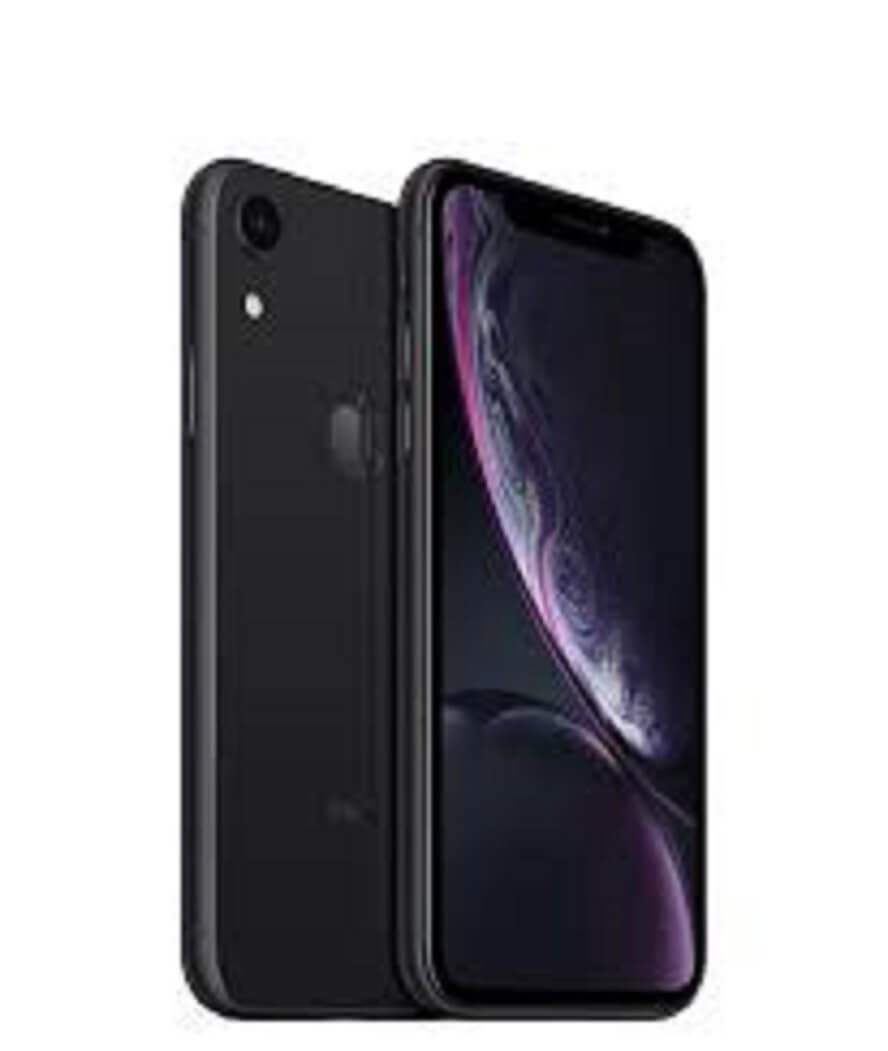 Promocode iPhone XR