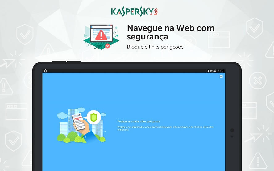 Promocode Kaspersky