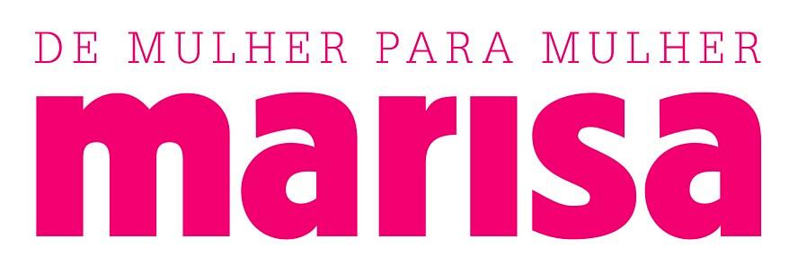 Promocode Marisa
