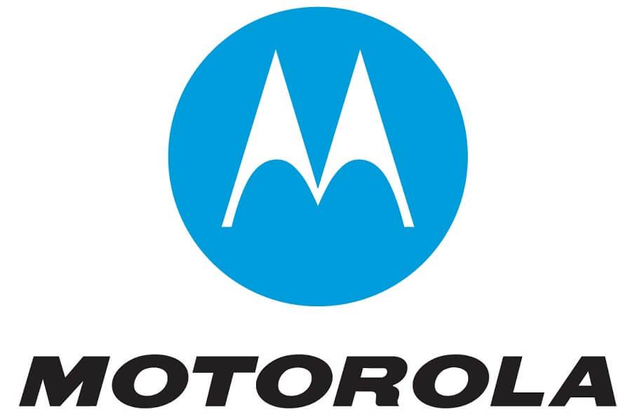 Promocode Motorola