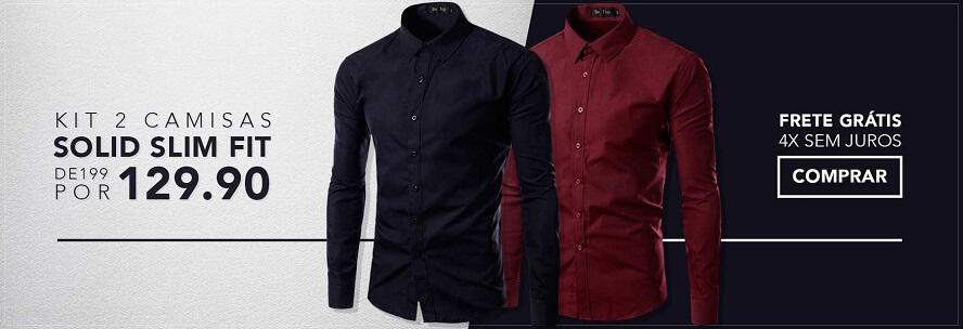 Promocode Royale Wear