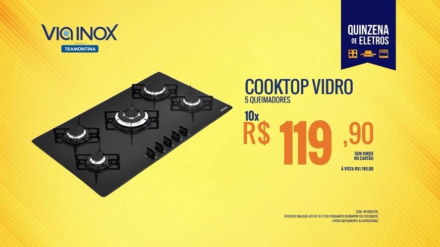 Promocode Via Inox