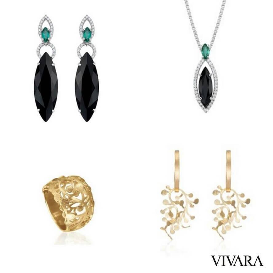 Promocode Vivara