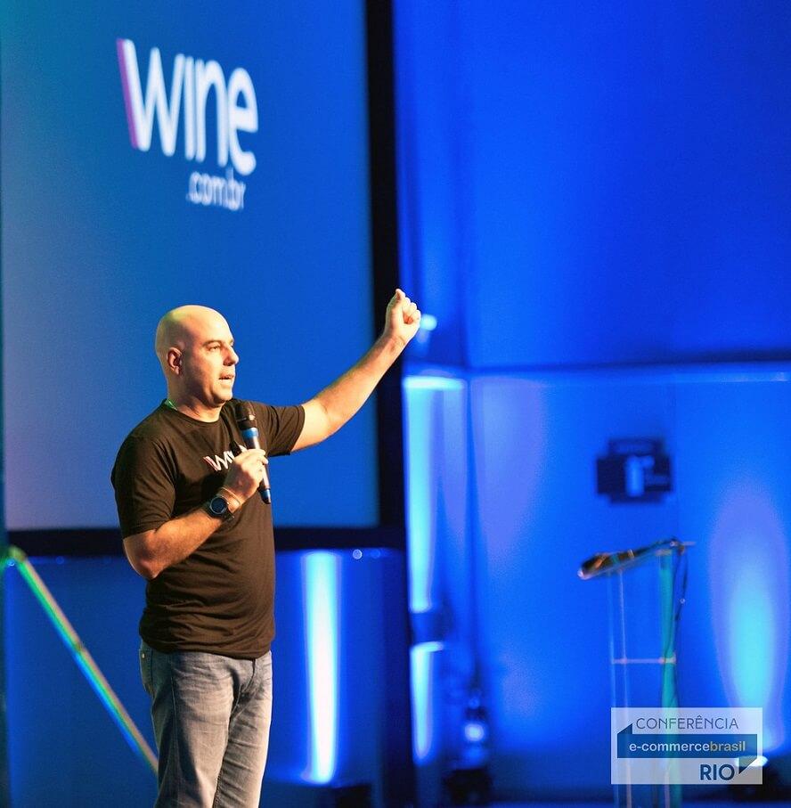 Promocode Wine