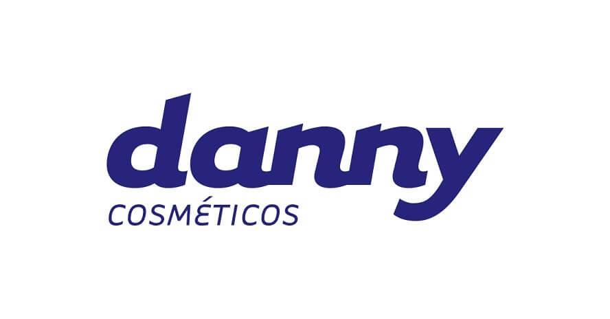 Voucher Danny Cosméticos