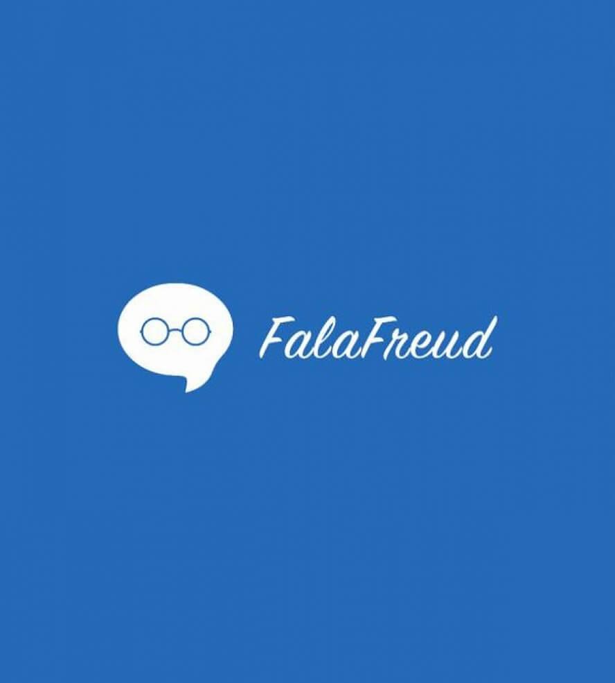 Voucher FalaFreud