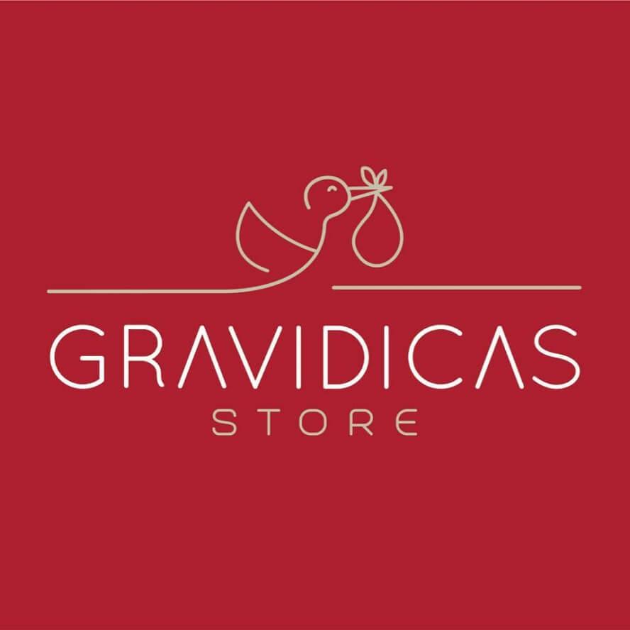 Voucher Gravidicas Store