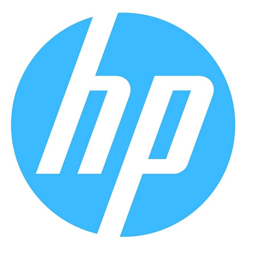 Voucher HP