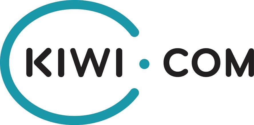 Voucher Kiwi.com