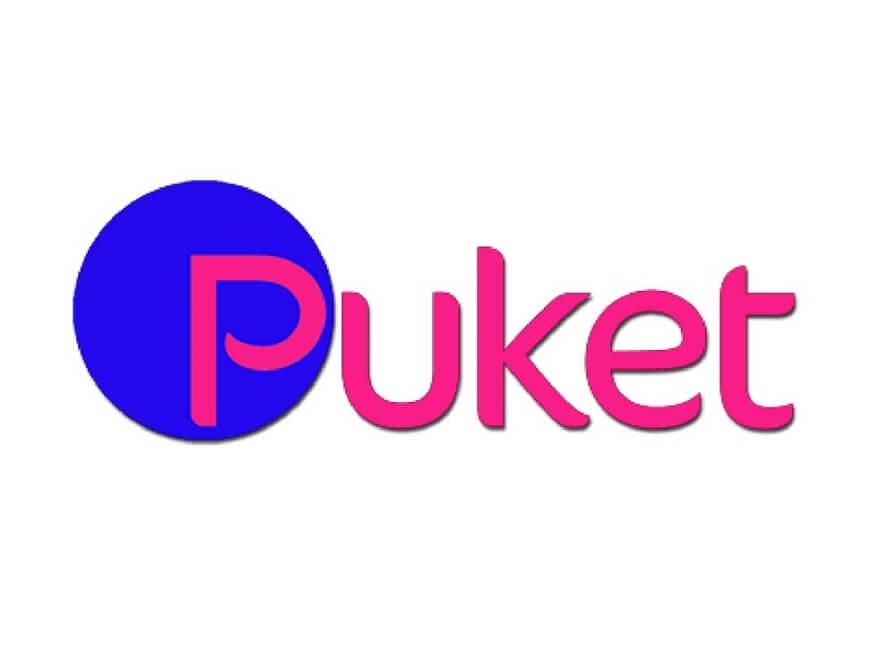 Voucher Puket