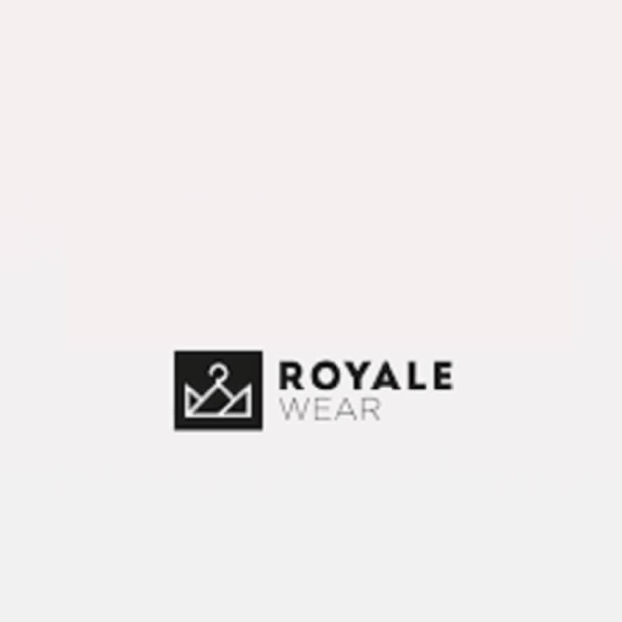 Voucher Royale Wear