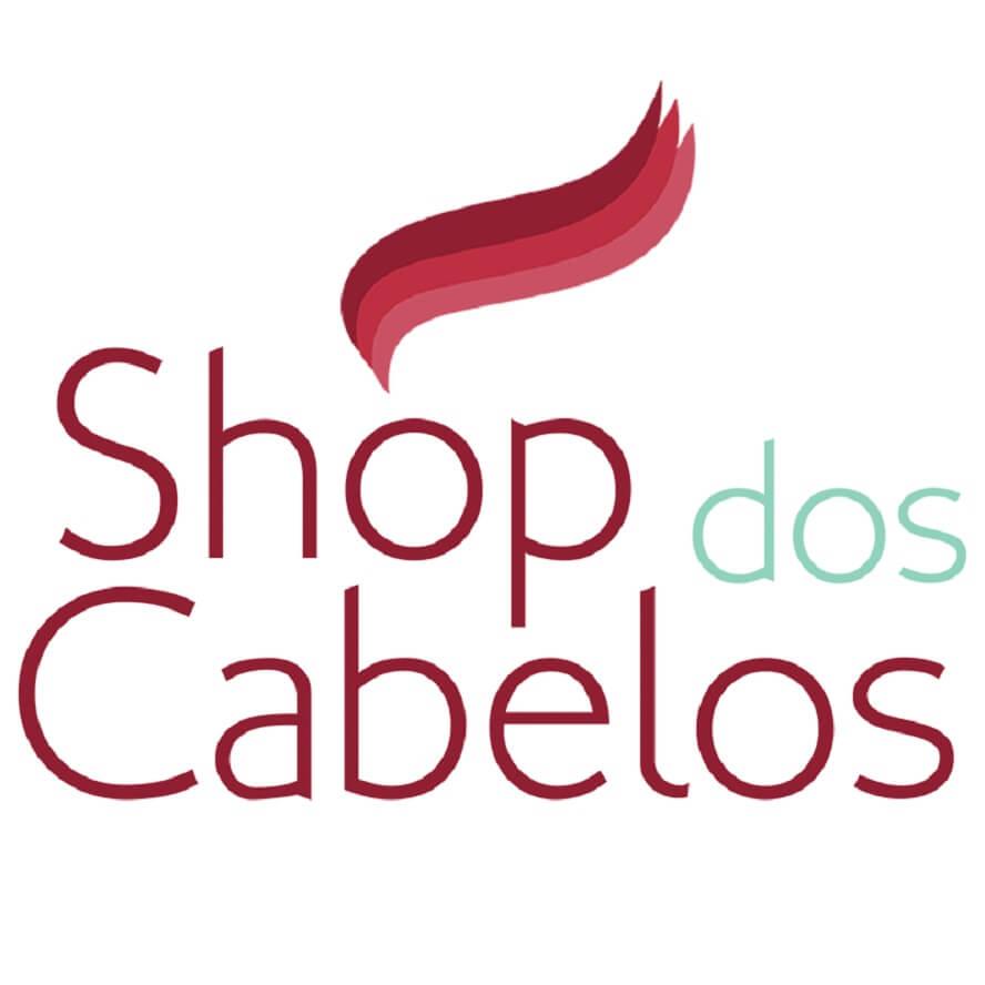 Voucher Shop dos Cabelos