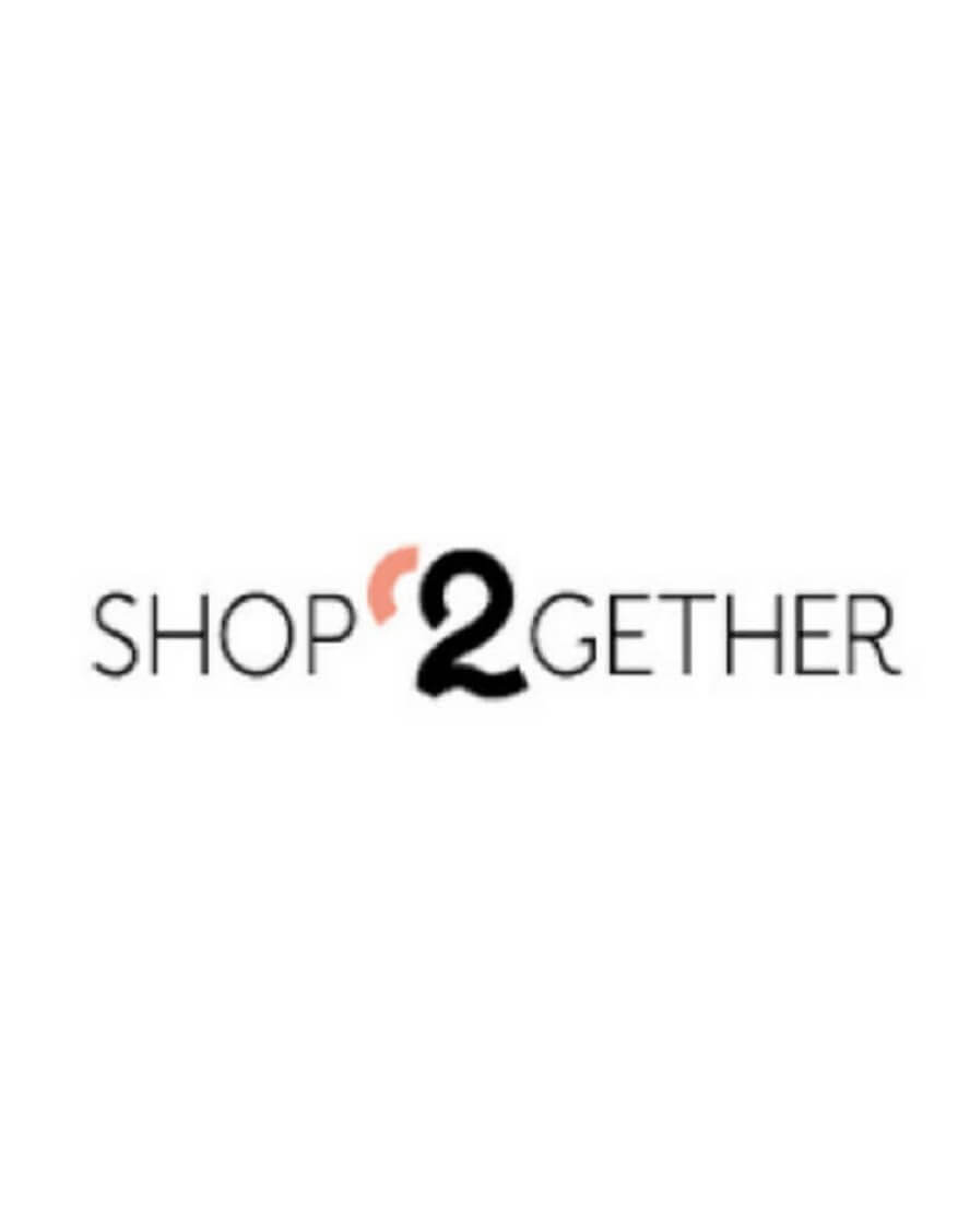 Voucher Shop2gether