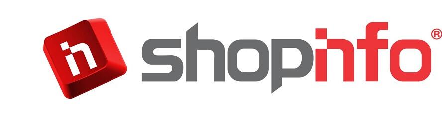 Voucher Shopinfo