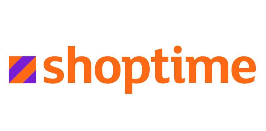 Voucher Shoptime