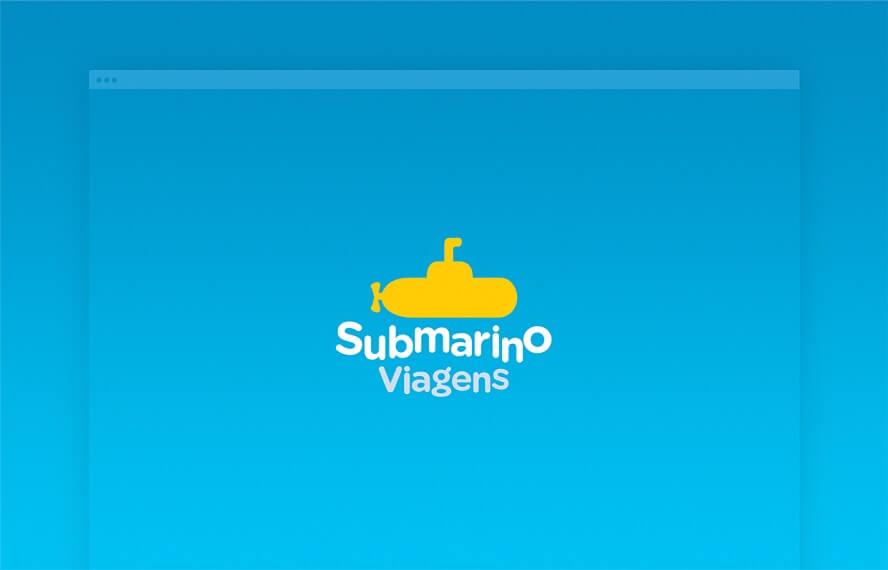 Voucher Submarino Viagens