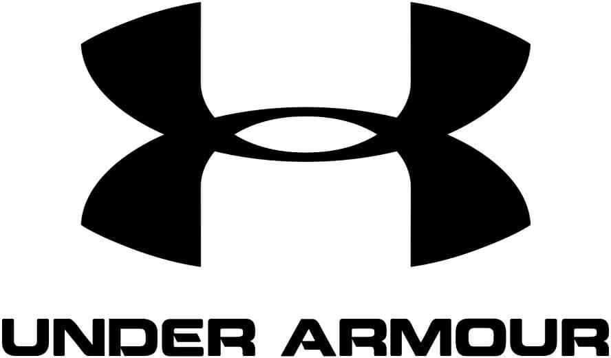 Voucher Under Armour