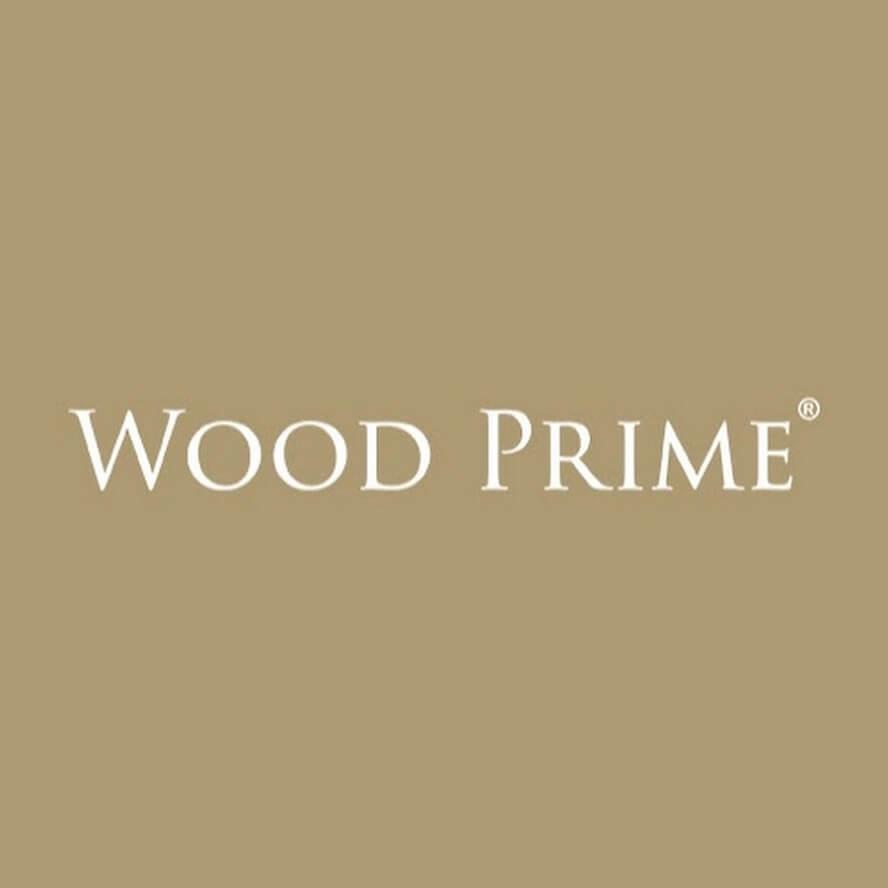 Voucher Wood Prime