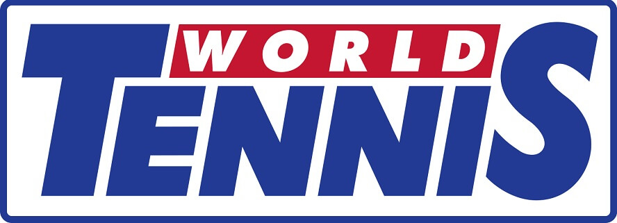 Voucher World Tennis