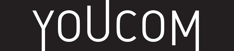 Voucher Youcom