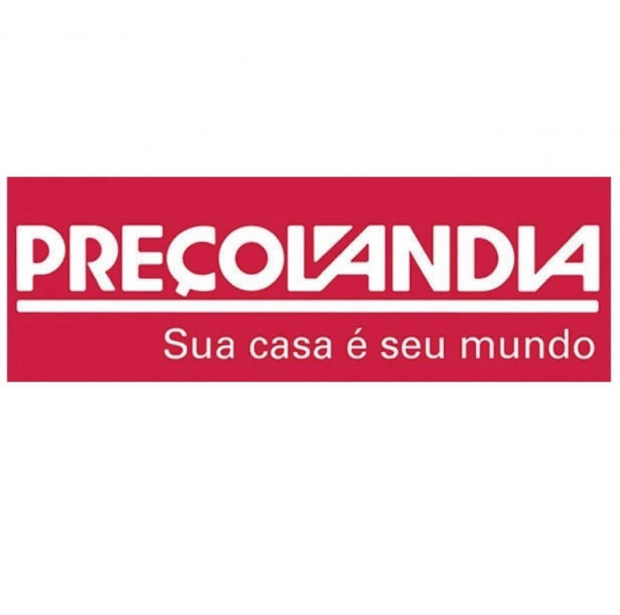 Código Promocional Preçolândia
