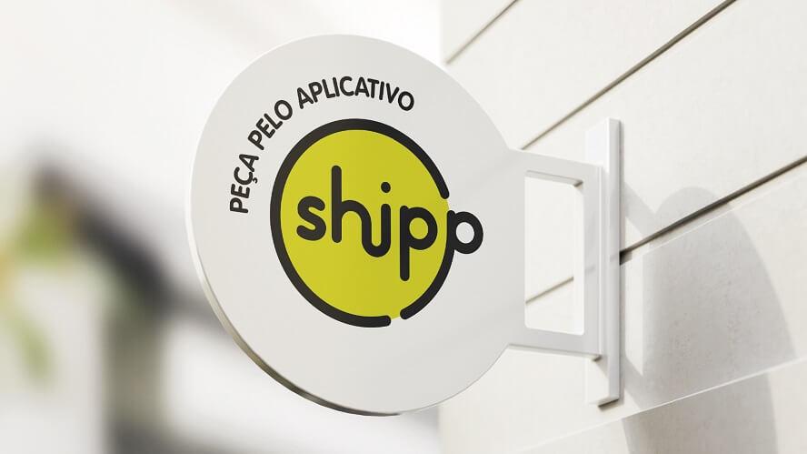 Código Promocional Shipp