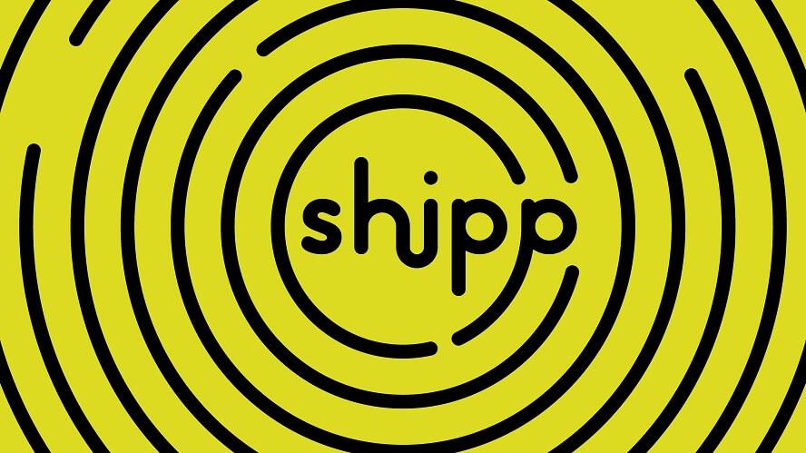 Cupom de desconto Shipp