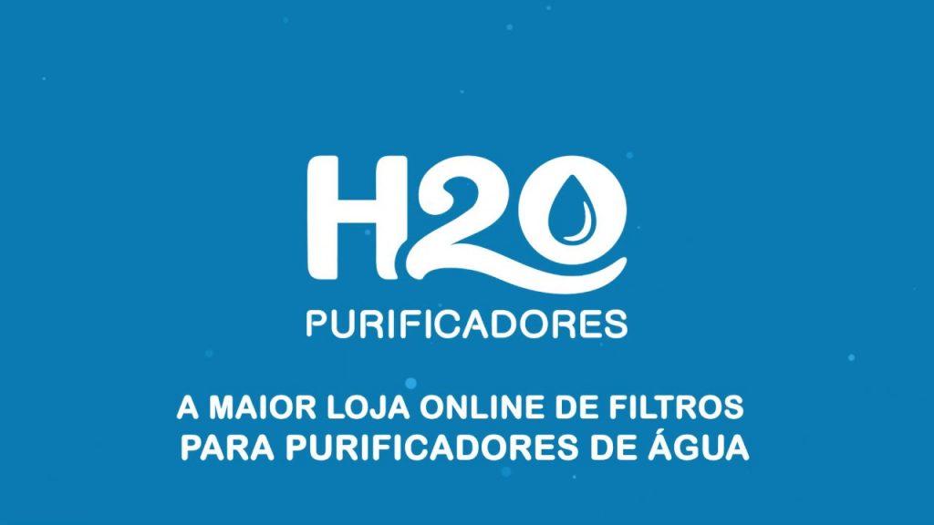 Cupom H2O