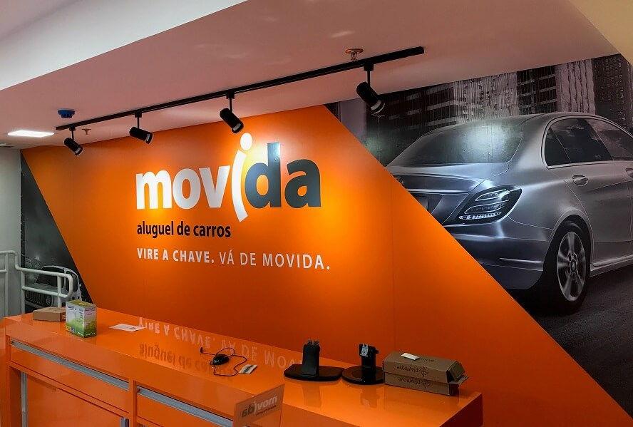 Cupom Movida