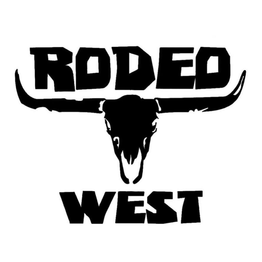 Cupom Rodeo West