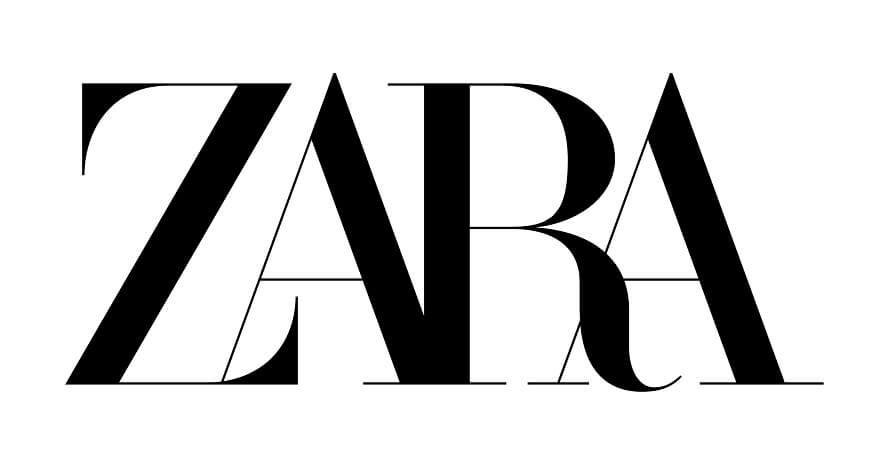Cupom Zara