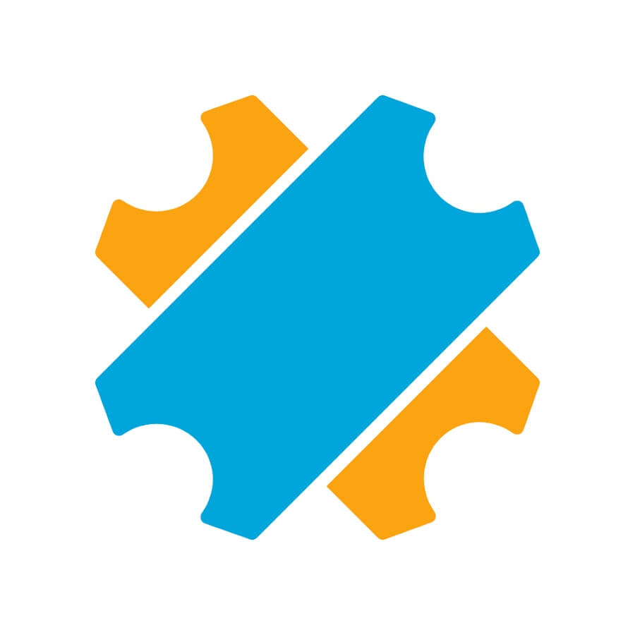Promocode Ingresse