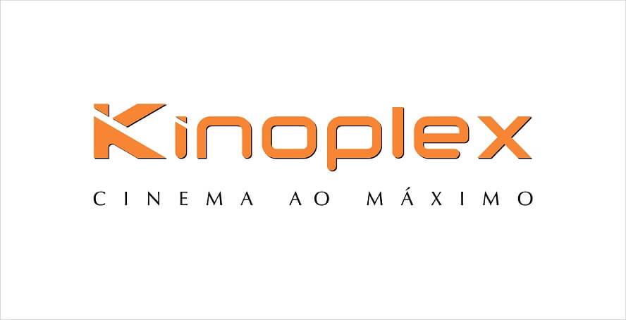 Promocode Kinoplex