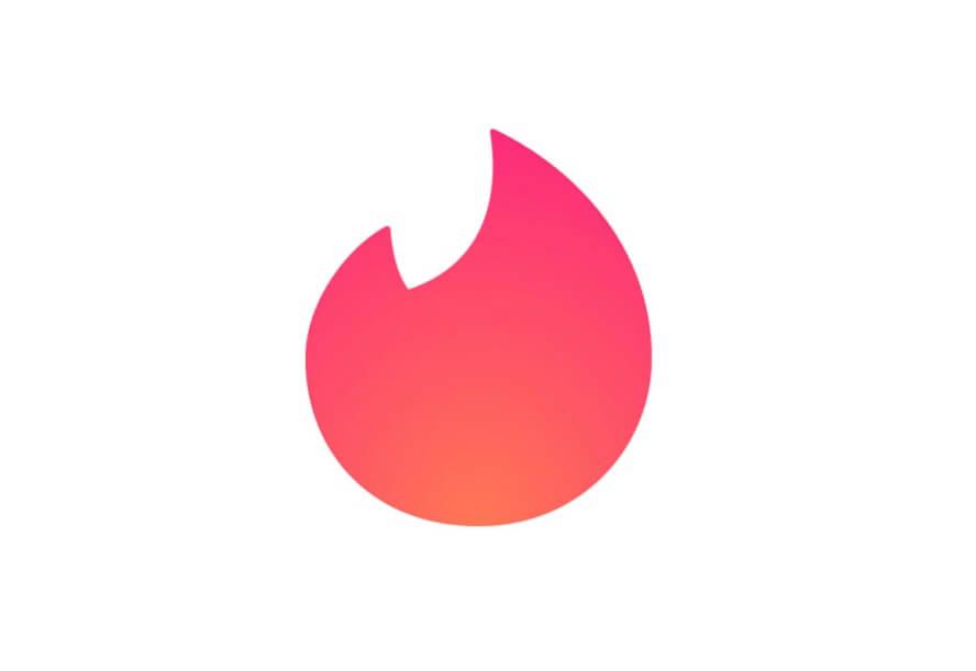 Promocode Tinder