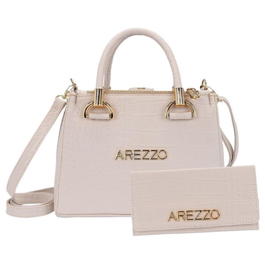 Voucher Arezzo