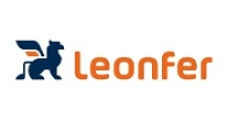 Leonfer Shop