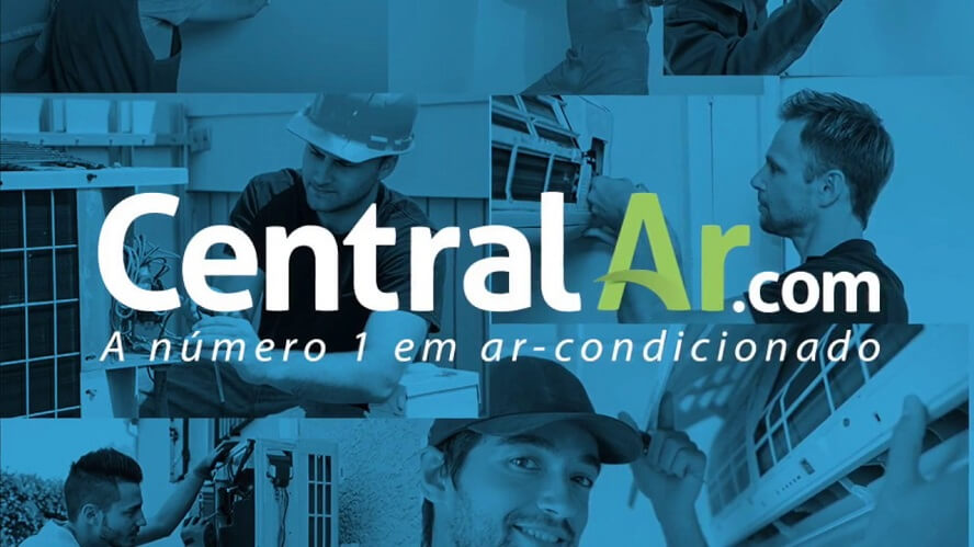 Código Promocional Central Ar
