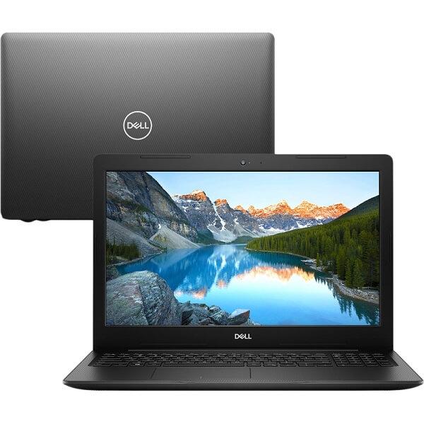 Dell Inspiron Intel Core i3 4GB
