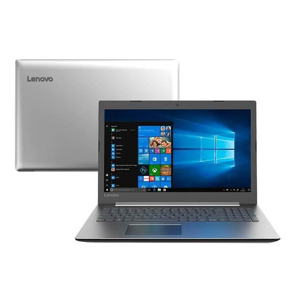 Lenovo Ideapad 330 Intel Core i3 7020U