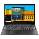 Lenovo Ideapad S145 Intel Core i5 8265U