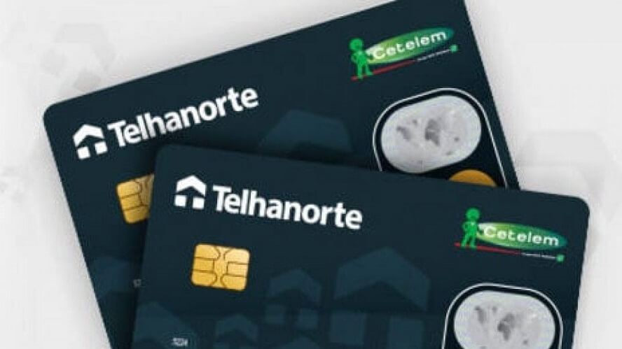 Promocode Telhanorte
