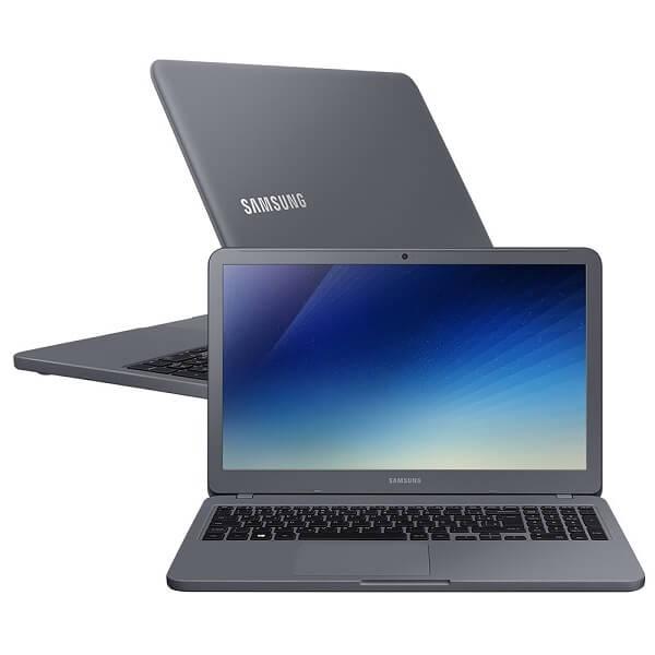 Samsung Expert X40